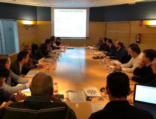 organising-comitee-iberflora-2020