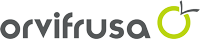 logo-orvifrusa-footer