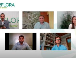 round-table-iberflora-digital-business