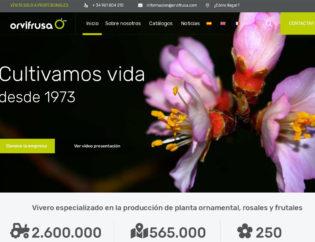 nouveau-web-orvifrusa-2021