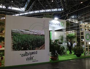orvifrusa-iberflora-2019